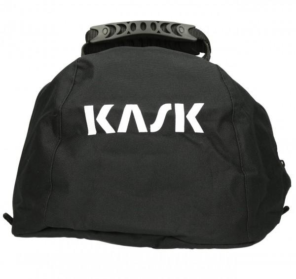 KASK Helm Tasche