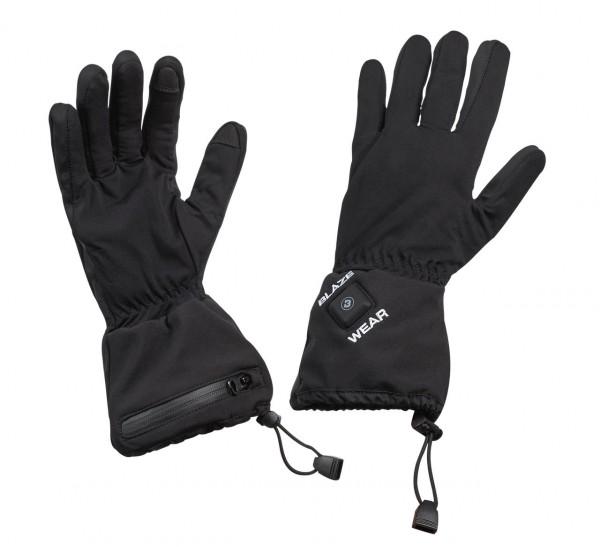 Blaze Wear Beheizbare Handschuhe Active Glove Liner