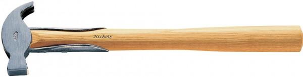 Beschlaghammer