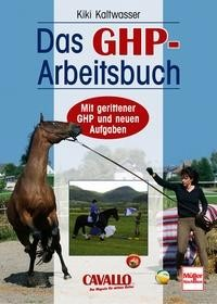 Das GHP-Arbeitsbuch