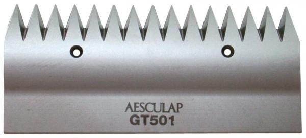 Aesculap GT501 Schermesser - AESCULAP fein