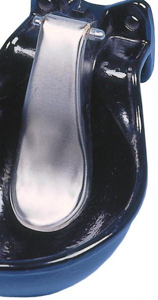 Zunge aus Edelstahl für S1500