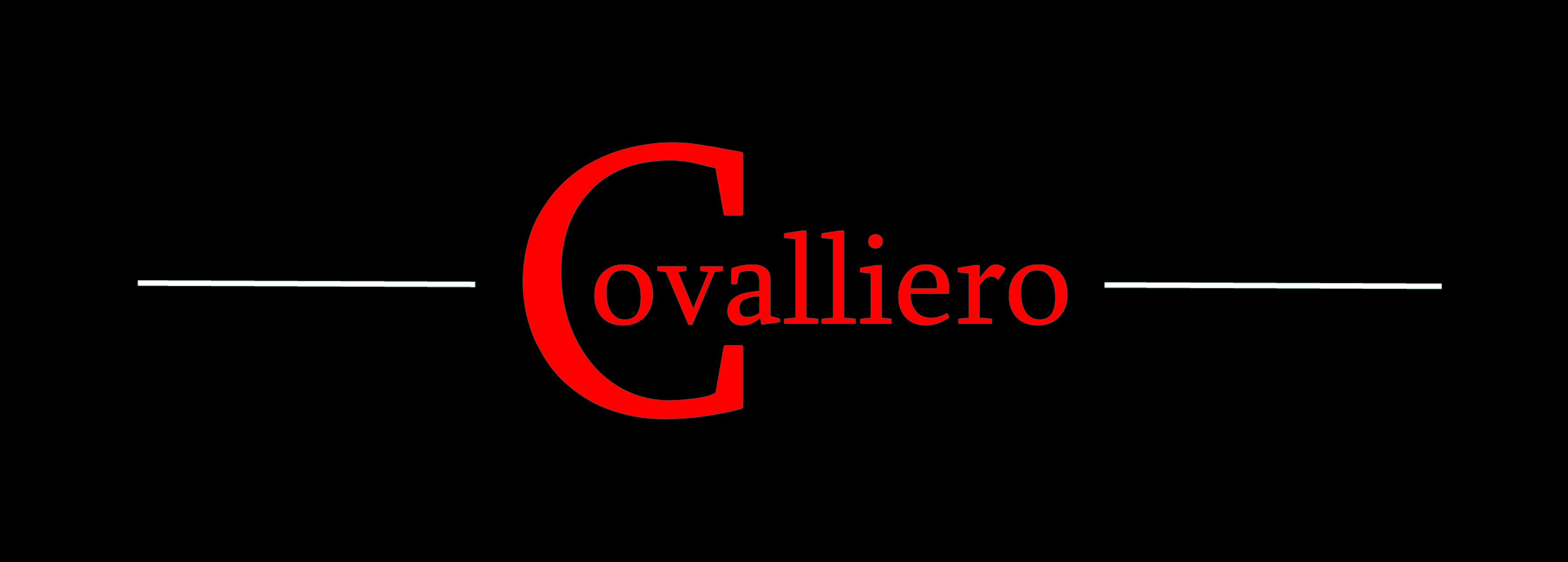 Covalliero