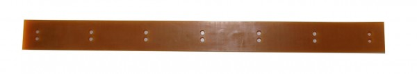 WAHL-Hausmarke Spezialgummilippe - 30 cm