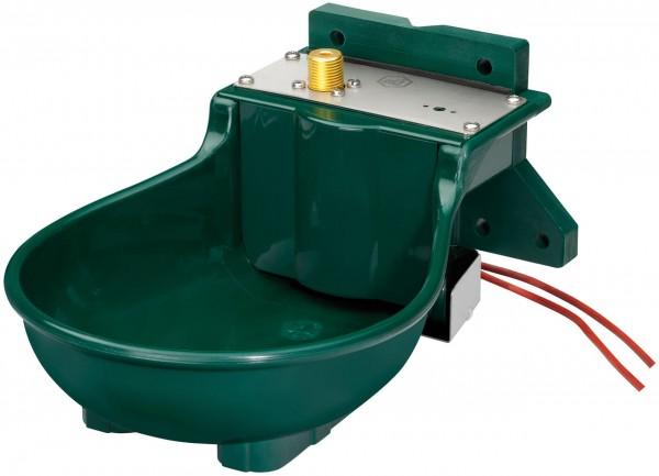 Lister Kunststofftränkebecken 230V/45W SB112ZPS