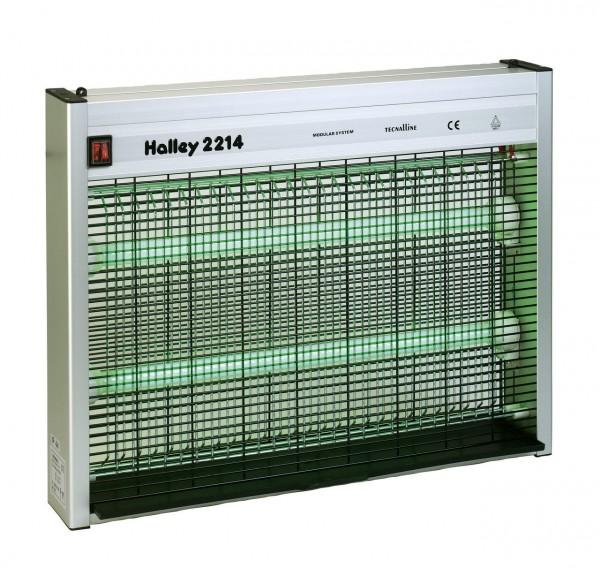 FLIEGENVERNICHTER - Halley 2214 - IP44