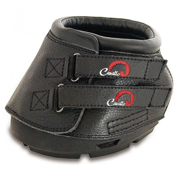 F.R.A. Hufschuh Cavallo simple boot
