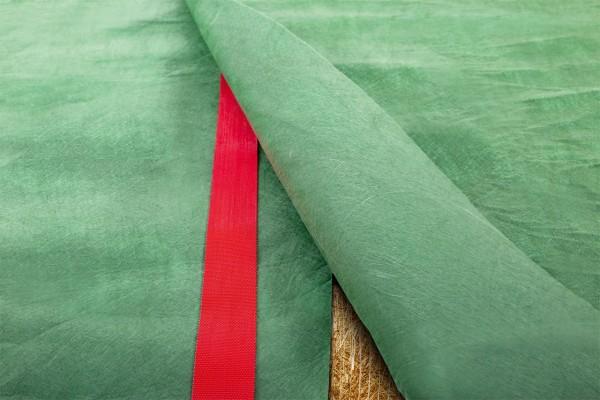 Zill FixTex Klettband für Schutzvliese