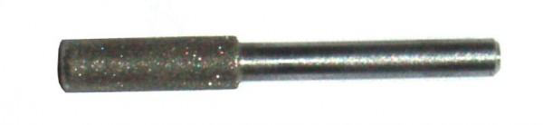 Spezialwetz-Diamant für Dremel