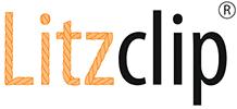 Litzclip