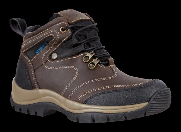 Suedwind Trail WP Boot -