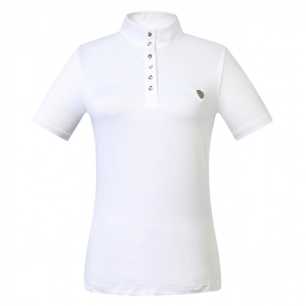 Covalliero Turnier-Shirt Axomia Damen