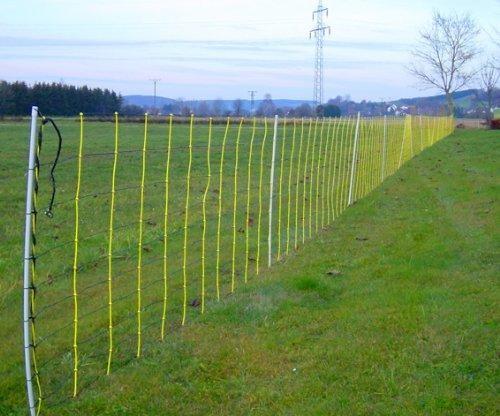 Horizont Livestock Netz 105cm