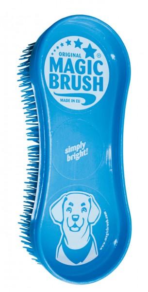 Kerbl Magic Brush für Hunde
