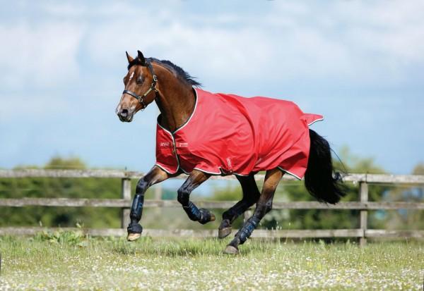 Horseware Amigo Hero Acy - 50g
