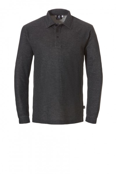 Zeckenschutz-Polo Shirt WORKERLINE