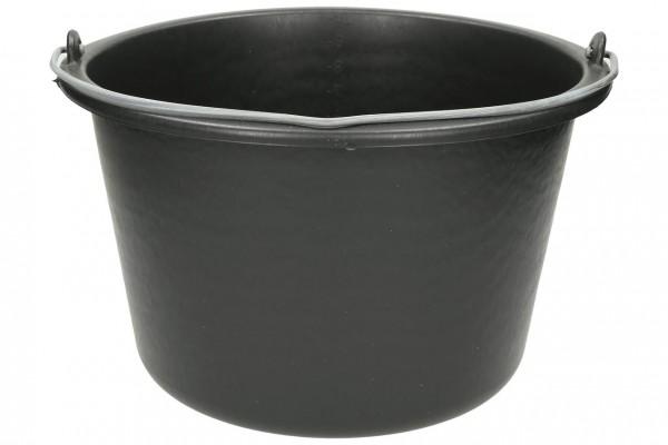 Baueimer / Stalleimer Standard 12 Liter