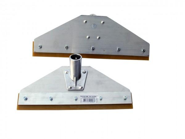 WAHL-Hausmarke Alukotschieber - 30 cm