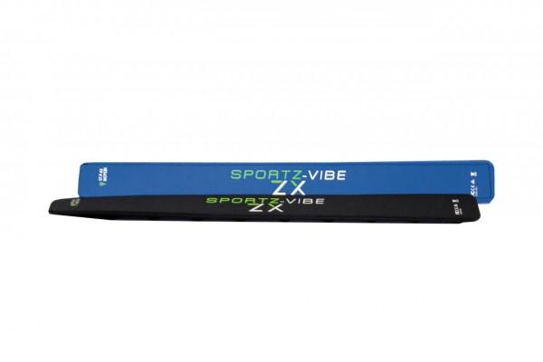Horseware Sportz-Vibe ZX Extra-Panels, 1 Paar