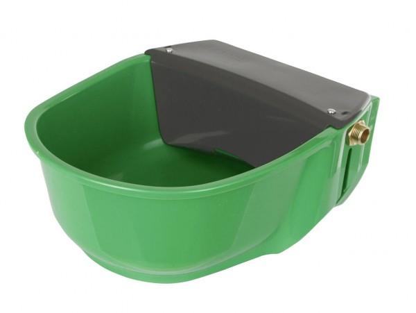 Kerbl Schwimmertränkebecken aus Kunststoff