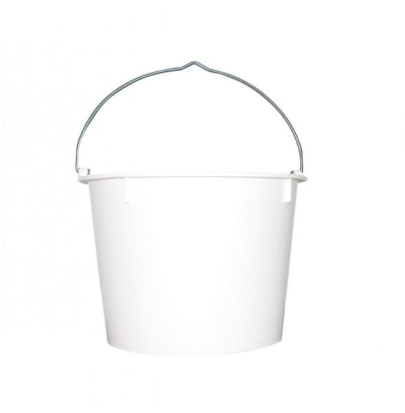 Futtereimer - 20 Liter