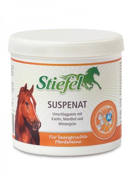 Stiefel Suspenat - 850 g Dose