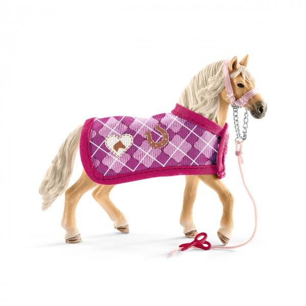 Schleich Horse Club Sofias Mode-Kreation