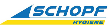 Schopf
