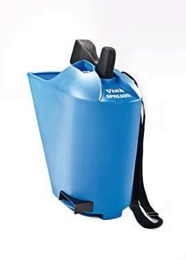 Vink - STREUER 43 Liter