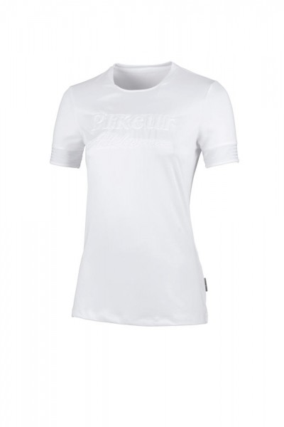 Pikeur LOA Damen Shirt