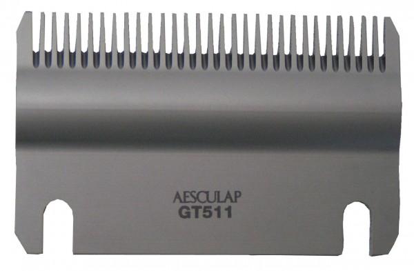 Aesculap GT511 Schermesser - AESCULAP fein