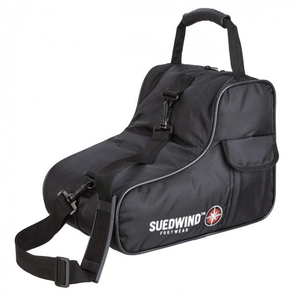 Suedwind Stiefeltasche Boot Bag Short
