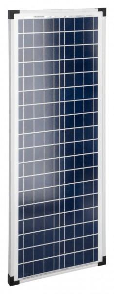 AKO Solarpanel 45W passend f. Weidezaungerät