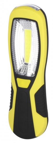 LED-Arbeitsleuchte WorkFire