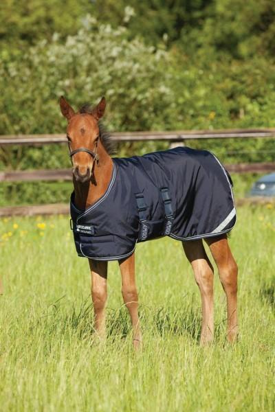 Horseware Amigo Foal Rug Turnout - 200g