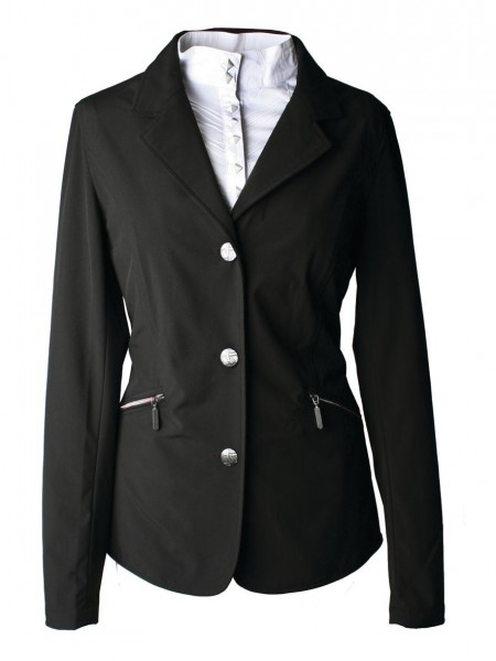 Horseware Competition Jacket - f. Damen