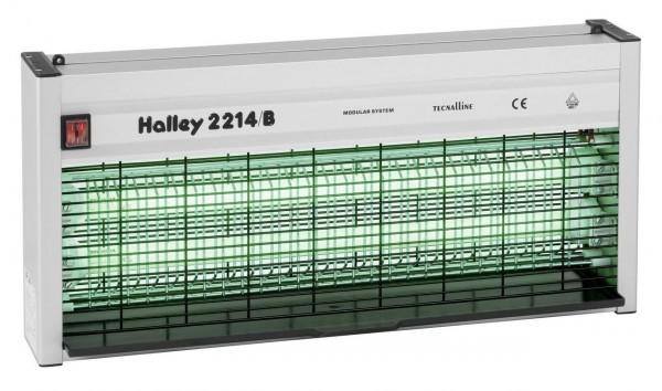 FLIEGENVERNICHTER Halley 2214/B - IP44