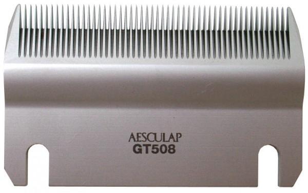 Aesculap GT508 Schermesser - fein