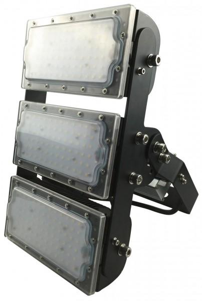 MULTI-LED 150 W / 18.000 Lumen