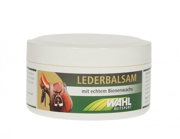 WAHL-Hausmarke Lederbalsam 300 ml