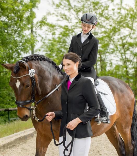 Waldhausen Turniersakko Competition für Damen