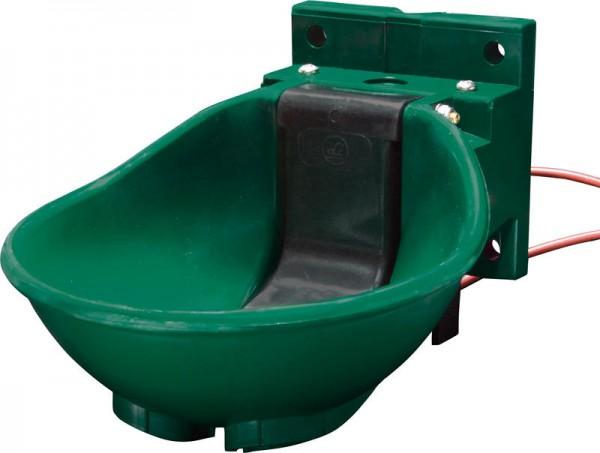 Lister Kunststofftränkebecken V/45 W SB2H 230