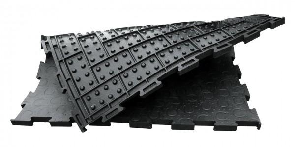 Belmondo Trend - Boxenmatte 1 x 1 m