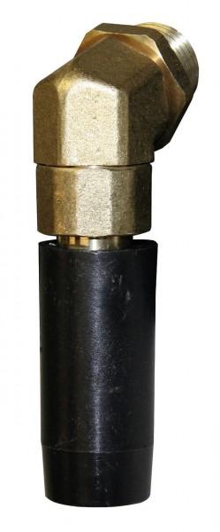 Ersatz-Rohrventil für G 51