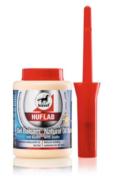 Leovet HUFLAB Oel Balsam 500 ml