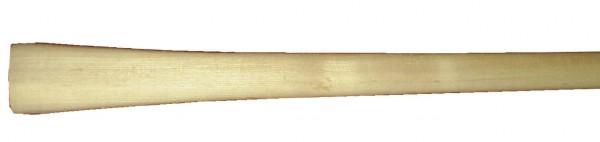 PICKELSTIEL Esche 44x76x950mm