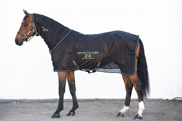 Horseware Sportz-Vibe ZX - for Horses