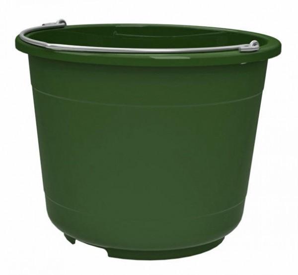 Baueimer Jumbo - 20 Liter
